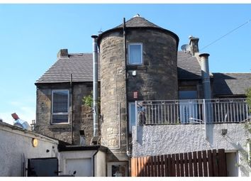 Thumbnail 1 bed flat to rent in Wellgate Street, Larkhall ML9,