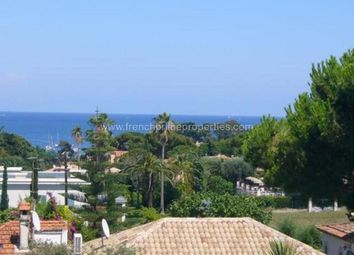 Thumbnail 1 bed apartment for sale in Cap D'antibes, Provence-Alpes-Cote D'azur, France