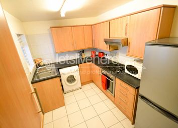 Thumbnail 2 bedroom flat to rent in Kelvin Grove, Newcastle Upon Tyne
