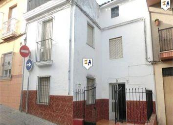 23680 Alcalá La Real, Jaén, Spain. 4 bed town house