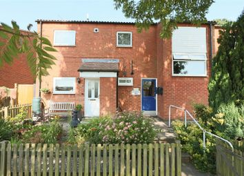 Thumbnail 2 bed maisonette for sale in Northside Walk, Arnold, Nottingham