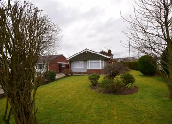 Thumbnail 2 bed detached bungalow to rent in Lynwood Avenue, Hastings Hill, Sunderland