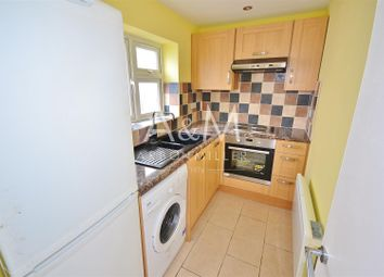 Thumbnail 1 bed property to rent in Marlborough Drive, Clayhall, Ilford