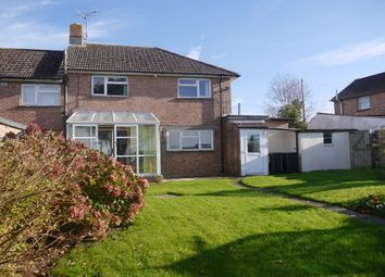 Thumbnail 2 bed property to rent in Salwayash, Bridport