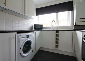 Thumbnail 2 bedroom flat to rent in Norton Close, Chester Le Street