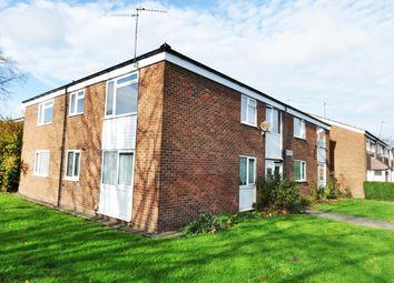 Thumbnail 2 bed flat to rent in West Heath Road, Northfield, Birmingham