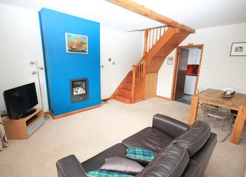 Thumbnail 2 bedroom cottage for sale in Front Street, Sowerby, Thirsk