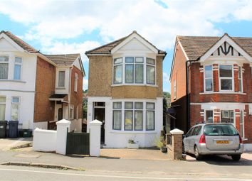Thumbnail 4 bed detached house for sale in Roberts Road, High Wycombe