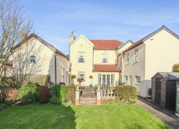 Thumbnail 5 bedroom semi-detached house for sale in Diss Business Centre, Dark Lane, Scole, Diss