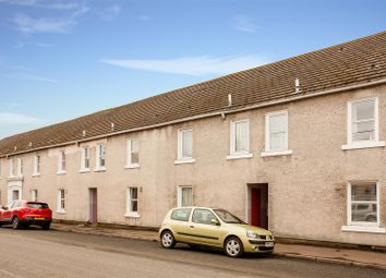 Thumbnail 3 bed terraced house for sale in Store Street, Stanley, Perth
