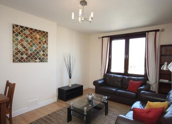 Thumbnail 2 bed bungalow to rent in Hilton Drive, Woodside, Aberdeen