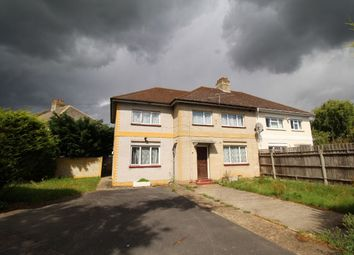 Thumbnail Room to rent in Ashwood Road, Englefield Green, Egham