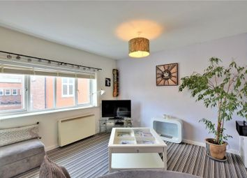 Thumbnail 1 bed flat for sale in Stanley Street, Southport