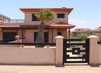 Thumbnail 2 bed villa for sale in Origomare, Majanicho, Canary Islands, Spain