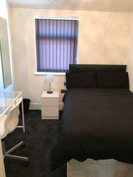 Thumbnail 1 bed terraced house to rent in Dial Street, Liverpool