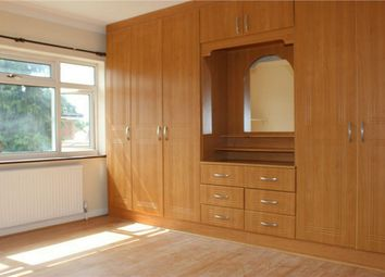 Thumbnail Room to rent in Station Approach, South Ruislip, Ruislip, Greater London