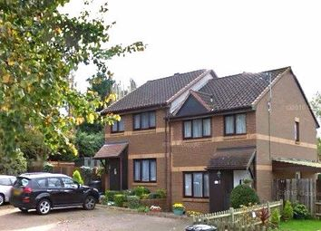 Thumbnail 3 bed semi-detached house to rent in Richfield Road, Bushey Heath