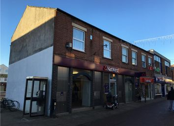 Thumbnail Retail premises for sale in 1, Finkle Street, Thorne, Doncaster, South Yorkshire, UK