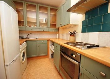 Thumbnail 3 bed flat to rent in Rankeillor Street, Edinburgh