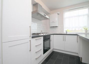 2 bed flat to rent in Court Bushes Road, Whyteleafe CR3