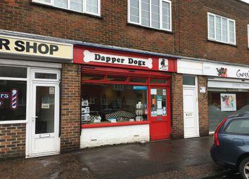 Thumbnail Retail premises to let in Sea Lane, Rustington