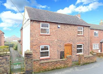 Thumbnail 3 bed detached house for sale in Chapel Street, Dawley, Telford, Shropshire