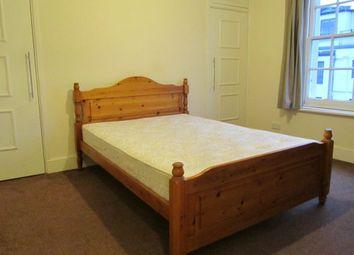 Thumbnail Room to rent in Oxford Mews, Latimer Street, Southampton