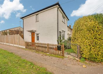 2 bed end terrace house for sale in Maple Square, Southend-On-Sea SS2