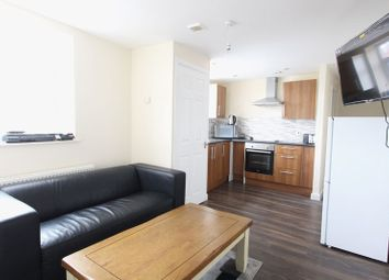 Thumbnail 3 bed flat to rent in Marshall Terrace, Durham