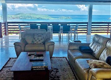 Thumbnail 3 bedroom villa for sale in Villa Lurona, Falmouth Harbour, Antigua And Barbuda