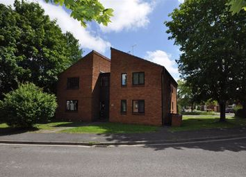 1 bed flat to rent in Northleach Close, Worcester WR4
