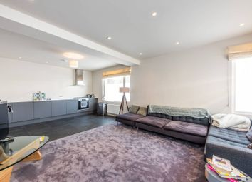 Thumbnail 2 bed property for sale in Richborne Terrace, Oval, London