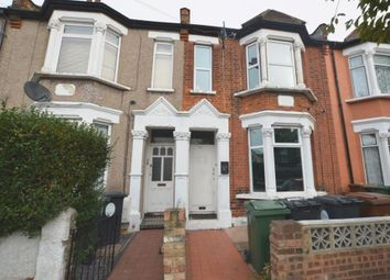 Thumbnail 2 bedroom flat to rent in Norlington Road, Leyton