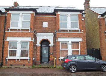 Thumbnail 1 bedroom property to rent in Westborough Road, Westcliff-On-Sea