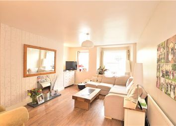 Thumbnail 2 bedroom flat for sale in Westbourne Villas, Westbourne Place, Clifton, Bristol