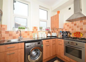 Thumbnail 2 bedroom flat for sale in Gladys Avenue, Portsmouth, Hampshire
