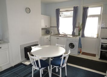 4 bed terraced house for sale in Lingwood Road, Bradford BD8
