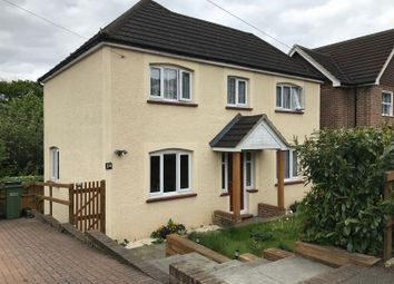 Thumbnail 3 bedroom detached house to rent in St. Johns Road, Redhill