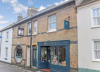 2 bed flat to rent in Durngate Street, Dorchester DT1