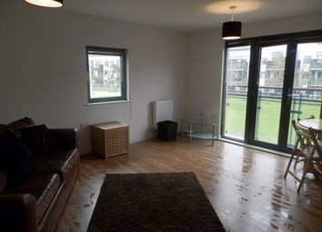Thumbnail 1 bed flat to rent in St Margarets Court, Maritime Quarter, Swansea, West Glamorgan