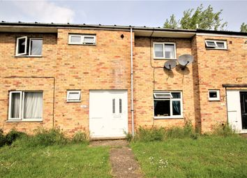 Thumbnail 3 bed terraced house for sale in Turpyn Court, Cambridge