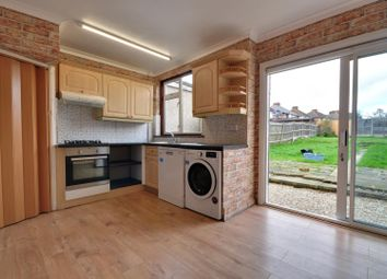 Thumbnail 3 bedroom property to rent in Long Elms, Harrow, Middlesex