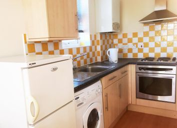 Thumbnail 1 bed flat to rent in Mulberry House, 190 High Street, Egham