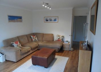 Thumbnail 2 bed flat to rent in The Willows, Willows Road, Bourne End