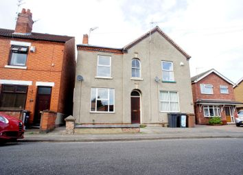 Thumbnail 2 bed property to rent in Shakespeare Street, Long Eaton, Nottingham