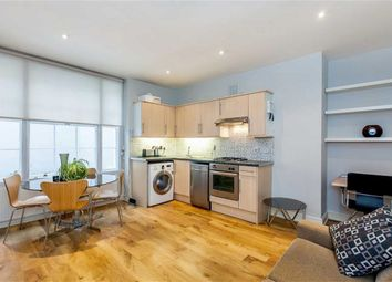 Thumbnail 1 bedroom flat to rent in Porchester Terrace North, London