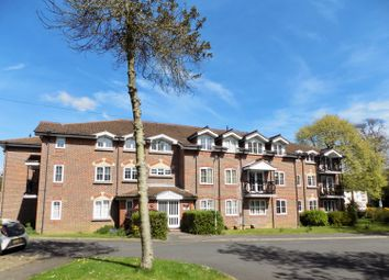Thumbnail 2 bed flat for sale in Sceptre, Tower Gate, Brighton