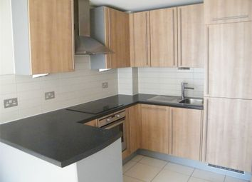 Thumbnail 1 bed flat to rent in Eden Square West, 12 Cheapside, City Centre, Liverpool, Merseyside
