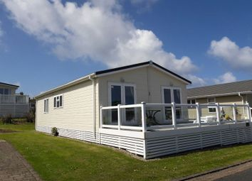Thumbnail Property for sale in Ocean Cove, Tintagel