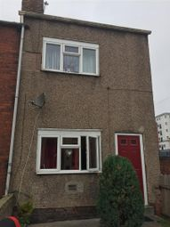 Thumbnail 1 bedroom flat for sale in Sun Lane, Wakefield, West Yorkshire